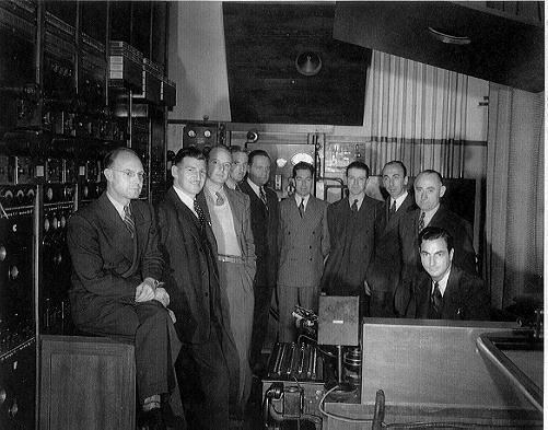 control room 111 sutter street